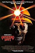 Noční směna (Graveyard Shift)