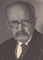 Ferdinand Mayerhofer