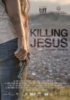 Vražda Jesúse (Matar a Jesús)