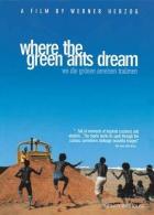 Kde sní zelení mravenci (Wo die grünen Ameisen träumen / Where the Green Ants Dream)