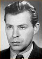 Igor Bachmeťjev