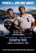 Chips se vrací (CHiPs '99)