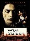Psychopat (Closer and Closer)