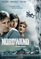 Die Nordwand (Nordwand)