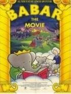 Král Babar (Babar: The Movie)
