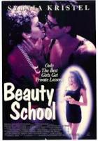 Škola krásy (Beauty School)