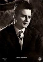 Franco Interlenghi