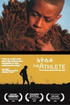 Atlet (Atletu)