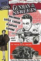 Zabiják v ulicích (Gunman in the Streets)