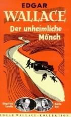 Tajemný mnich (Der Unheimliche Mönch)