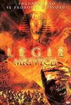 Legie mrtvých (Legion of the Dead)