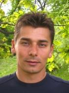 Petr Štverák