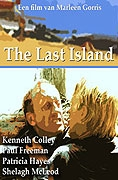Poslední ostrov