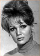 Ljudmila Davydova (Šljachtur)