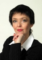 Veronika Izotova