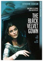 Háv z černého sametu (The Black Velvet Gown)