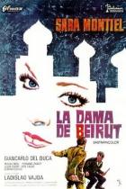 Dáma z Bejrútu (La dama de Beirut)