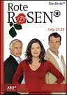 Červené růže (Rote Rosen)