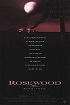 Vítejte v Rosewood (Rosewood)