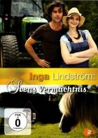 Inga Lindström: Síla přátelství (Inga Lindström - Svens Vermächtnis)
