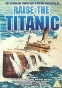 Vyzvednutí Titaniku (Raise the Titanic!)