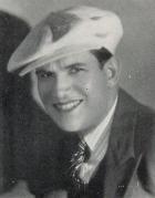 Lynton Brent