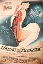 Cyrano z Bergeracu (Cyrano de Bergerac)
