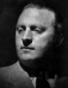 Theo Mackeben