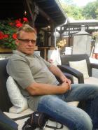 Ladislav Balous