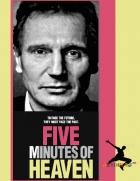 Pět minut v nebi (Five Minutes of Heaven)