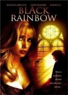 Černá duha (Black Rainbow)
