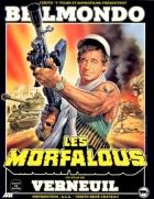 Mrchožrouti (Les Morfalous)