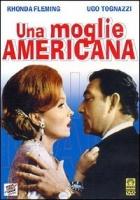 Americká manželka (Una moglie americana)