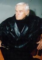 Nikolaj Šuťko
