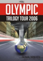 Olympic: Trilogy Tour