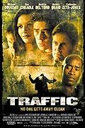 Traffic - Nadvláda gangů (Traffic)