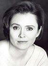 Julie Osburn