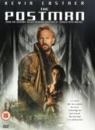 The Postman - Posel budoucnosti (The Postman)