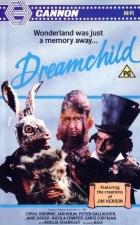 Dítě snů (Dreamchild)