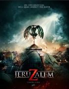 Jeruzalém: Brána do pekel (Jeruzalem)