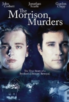 Morrisonovy vraždy (The Morrison Murders: Based on a True Story)