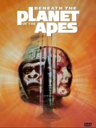 Do nitra planety opic (Beneath the Planet of the Apes)