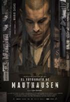 Fotograf z Mauthausenu (El fotógrafo de Mauthausen)