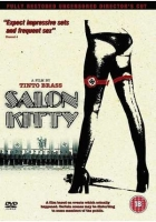 Salón Kitty (Salon Kitty)