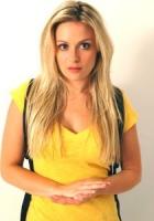 Christina Calph