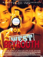 Západní Bejrút