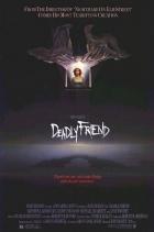 Smrtící přítelkyně (Deadly Friend)
