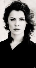 Olga Dychovičnaja