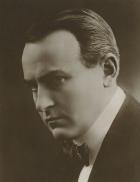 Einar Zangenberg