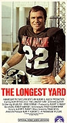 Nejtěžší yard (The Longest Yard)